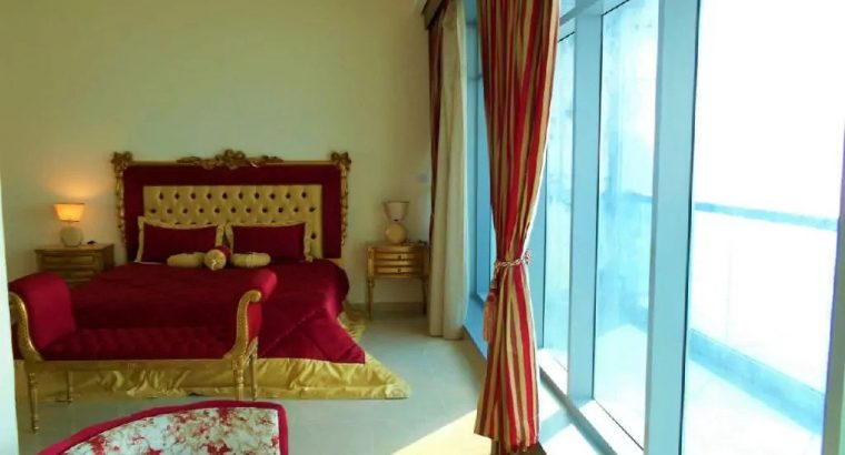Apartments For Sale in Ajman Emirate Emirates