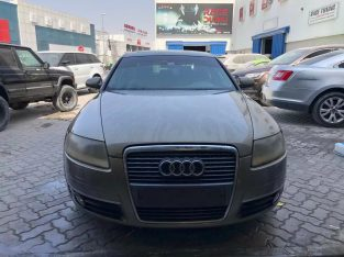 Audi For Sale in Ajman Emirate Emirates