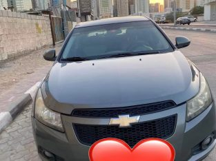 Chevrolet For Sale in Dubai Emirate Emirates