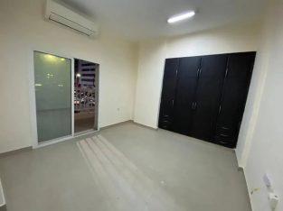 مشاركة سكن للايجار في مدينة أبو ظبي الإمارات