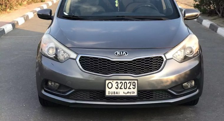 Kia For Sale in Dubai Emirate Emirates