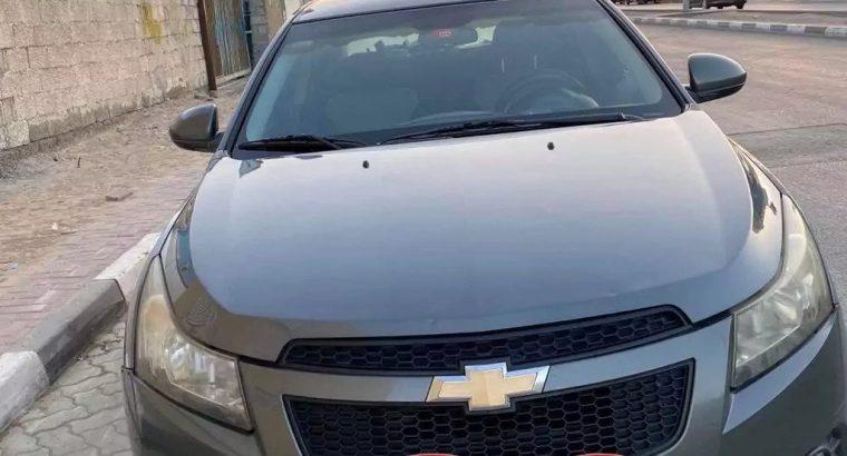 Chevrolet For Sale in Dubai Emirate Emirates