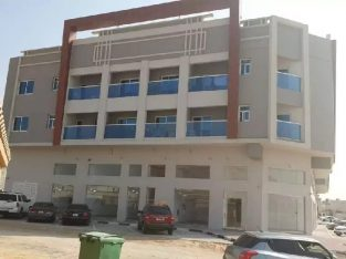 Shops For Rent in Ajman Emirate Emirates