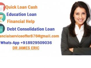 Do you need Finance? Are you looking for Finance?