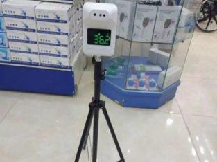 الكترونيات للبيع في المدينة المنورة السعودية