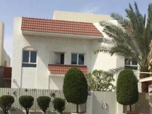 فلل ومنازل للبيع في الكويت العاصمة