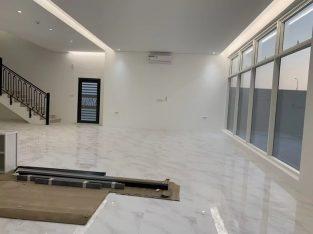 فلل ومنازل للايجار في مدينة أبو ظبي الإمارات