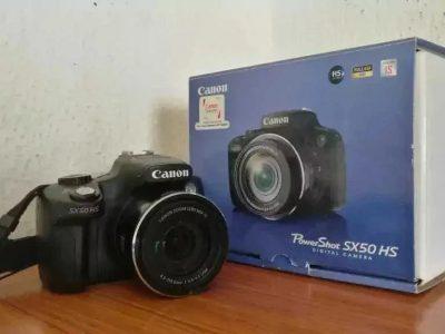كاميرات للبيع في إمارة الشارقة الإمارات