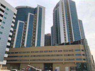شقق للبيع في إمارة عجمان الإمارات