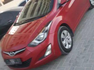 هيونداي للبيع في إمارة عجمان الإمارات