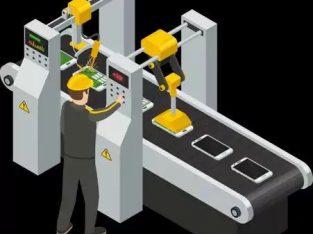 خدمات الصيانة في إمارة الشارقة الإمارات