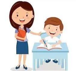 دروس خصوصية في إمارة عجمان الإمارات