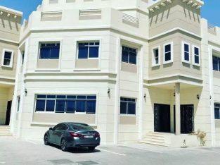استوديو للايجار في مدينة أبو ظبي الإمارات