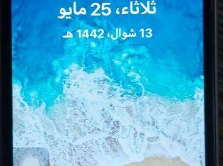 هواتف ذكية للبيع في مدينة أبو ظبي الإمارات