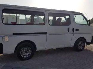 نيسان للبيع في مدينة أبو ظبي الإمارات