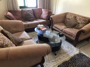 مفروشات للبيع في إمارة عجمان الإمارات